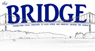 Bridge Logo_320_172