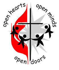 Open Hearts logo new
