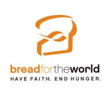 bread for world